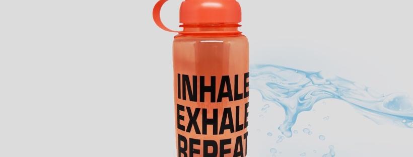 hot, yoga, hot yoga, bottle, sports bottle, fitness